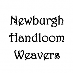 Newburgh Handloom Weavers